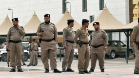 بعد إلغاء عقوبة الجلد.. السعودية تنهي إعدام القاصرين