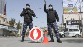 الصحة الفلسطينية: حالتا وفاة و724 إصابة جديدة بكورونا خلال الـ 24 ساعة الأخيرة