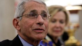 """كبير خبراء مكافحة الأمراض المعدية في الولايات المتحدة: عقار رمديسيفير أظهر أثرا """"واضحا"""" في علاج مرضى كورونا"""