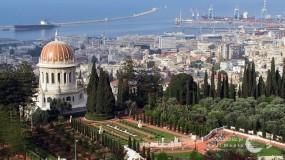 الواقع الديموغرافي خدم العصابات الصهيونية