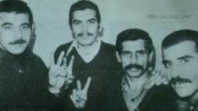 """أربعون عاماً على عملية """"الدبويا"""" بالخليل احدى اهم معارك وبطولات حركة فتح"""