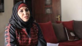 وزارة الثقافة تدين اعتقال الشاعرة المقدسية رانيا حاتم