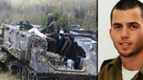 عضو الكنيست هاندل: أرفض صفقة تبادل الأسرى مع حماس وإعادة الجنود فرصة لمرة واحدة