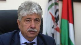 مجدلاني: حماس اقتحمت منزل لؤي المدهون باعداد غفيرة من المسلحين وقت الافطار