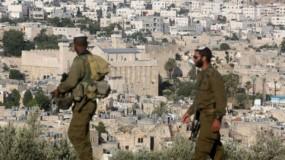 السلطة الفلسطينية تُعلن انتهاء بروتوكول الخليل بسبب قرار بينت الأخير