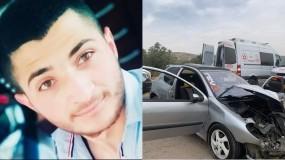 استشهاد سائق وإصابة جندي من جيش الاحتلال في عملية دهس قرب مستوطنة جنوب الخليل