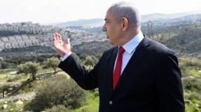 السويد: ضم إسرائيل للأراضي الفلسطينية غير مقبول