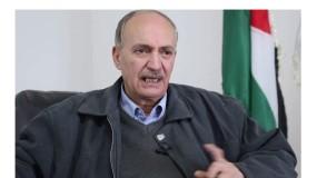 أبو يوسف: تشكيك حماس بتمثيل المنظمة محاولة لإرباك الموقف الوطني وتكريس الانقسام