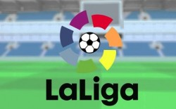 بث مباريات الدوري الإسباني بالمجان في دور الرعاية