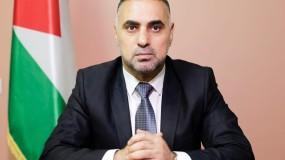 أبو عيطة: قرارات القيادة محل إجماع وطني وشعبنا سيُفشل المشاريع التصفوية