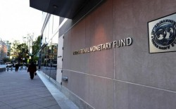 نزوح 100 مليار دولار من رؤوس أموال الدول الناشئة بعد كورونا