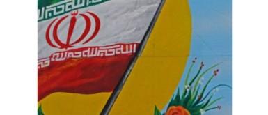 إيران.. 30 ألف شهادة أكاديمية مزورة بيعت العام الماضي