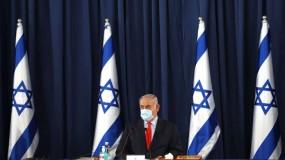 نتنياهو: السلام مع الدول العربية قد يسهم في السلام مع الفلسطينيين ولا بنود سرية في اتفاق الإمارات