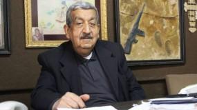 وزارتي الثقافة والاعلام  ونقابة الصحفيين ينعون الكاتب  المناضل جاك خزمو