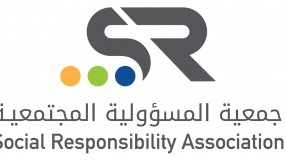 """""""الأميرة حصة بنت سلمان.. رئيساً فخرياً للجمعية السعودية للمسؤولية المجتمعية"""""""