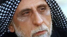 الفنان حسن عويتي: الثقاقة مهمة لتكوين شخصية الممثل عبر الفن والأدب