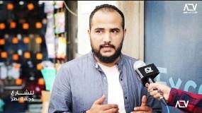 نص للشاعر /عبدالرحمن القشآئي