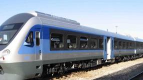 المرحلة الأولى من قطار الخليج ستنتهي في 2023