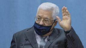 الرئيس عباس يعرب عن تضامنه مع القيادة والشعب اللبناني عقب انفجار مرفأ بيروت