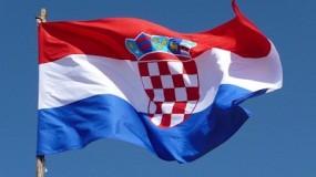 الحزب الحاكم في كرواتيا يحصل على 66 مقعدا في الانتخابات البرلمانية