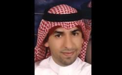 """""""تاج الإبداع"""" للروائي السعودي عبد العزيز آل زايد: تطلُّع إلى التميُّز"""
