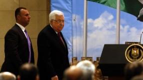 الرجوب: الاتفاق مع حماس على إقامة مهرجان وطني بغزة يتخلله كلمة لأبو مازن