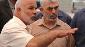 أبو نعيم: إمكانية لفتح معبر رفح الأسبوع القادم