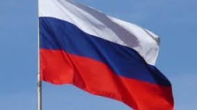 موسكو: ننتظر رد إسرائيل بشأن مبادرة عقد اجتماع بين قادتها وفلسطين في روسيا