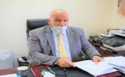 الداخلية تدعو الجمعيات لانجاز تقاريرها واستئناف أعمالها وفق التعليمات الصحية