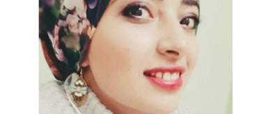 نص للشاعرة / نورا عثمان