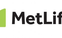 """""""مؤسسة ميتلايف تتعهد بتقديم 500 ألف دولار أمريكي لدعم جهود الاغاثة في لبنان"""""""