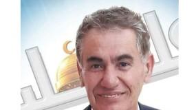 (الأسير منصور الشحاتيت يفقد ذاكرته )