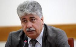 مجدلاني: سبعة فصائل طالبت الرئيس بالإسراع لإصدار المرسوم الرئاسي لإجراء الانتخابات