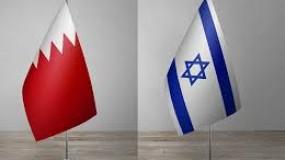 واشنطن بوست تكشف: اتفاق البحرين مع إسرائيل تم بمباركة السعودية