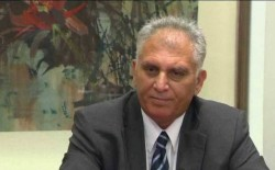 الصالحي: تعديلات الرئيس عباس تحتاج إلى تحصين قانوني وسياسي