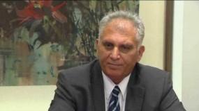 الصالحي: فتح وحماس أحرزتا تقدماً إيجابياً تجاه إجراء الانتخابات وفق التمثيل النسبي