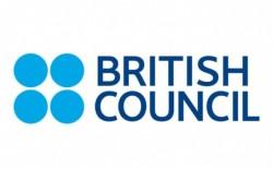 المجلس الثقافي البريطاني يطلق مكتبة رقمية مجانية في فلسطين