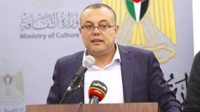 د.أبو سيف: نرفض أي إساءة لموظفينا في غزة وقضايا القطاع بصلب اهتمامات الحكومة