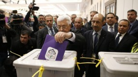 الرجوب: الرئيس ملتزم بتحقيق المصالحة واجراء الانتخابات