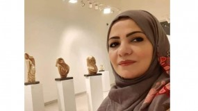 قصص قصيرة جدا...للكاتبة /ريم رضا الشعار