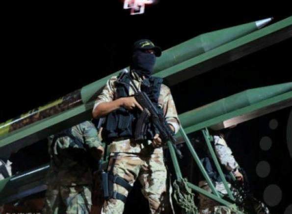 الجهاد الإسلامي: إن لم يتراجع الاحتلال عن قراراته فإن عليه انتظار ردٍ لا يتوقعه