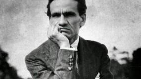 نص مترجم للشاعر /(سيزار باييخو)