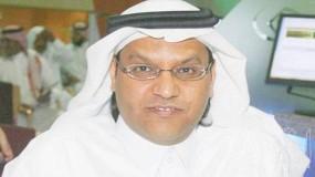 """إعلامي سعودي يدعو الشعب الفلسطيني للتحرك ضد """"القيادة"""" وإسقاطها"""