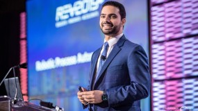 مشاركة واسعة لشركة جاقار في مؤتمر كونفيس الافتراضي للمشتريات الرقمية في السعودية