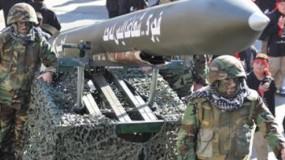 هآرتس: الحرب المقبلة ستعيد إسرائيل عقوداً للوراء وحماس تمتلك صواريخ دقيقة