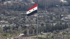 صحيفة: مسؤول أمريكي رفيع المستوى زار سوريا سرا