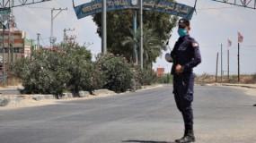 453 إصابة جديدة بفيروس (كورونا) في محافظات غزة خلال 24 ساعة
