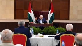 ردود فعل فلسطينية على اتفاق التطبيع بين السودان وإسرائيل: طعنة جديدة