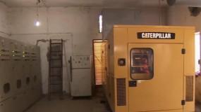 التوصل لاتفاق يقضي بتشغيل مولدات الكهرباء بغزة مساء اليوم