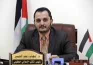 تعين إيهاب الغصين وكيلًا لوزارة العمل والسماك نائياً لرئيس لجنة المتابعة الحكومية لحماس